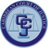 the privy council vs caribbean court of justice essay