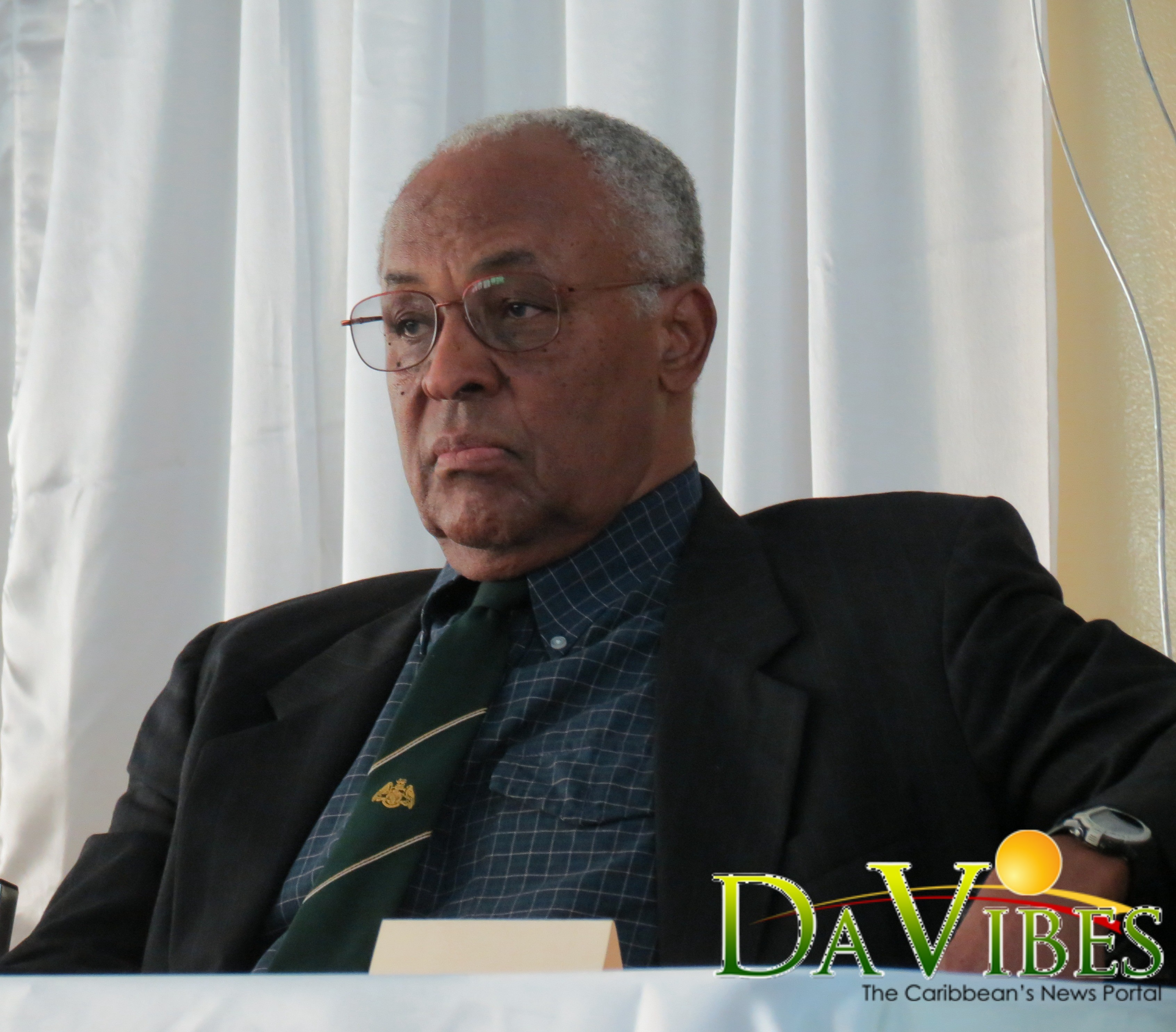 Give All Saints University 'due credit' for staying in Dominica