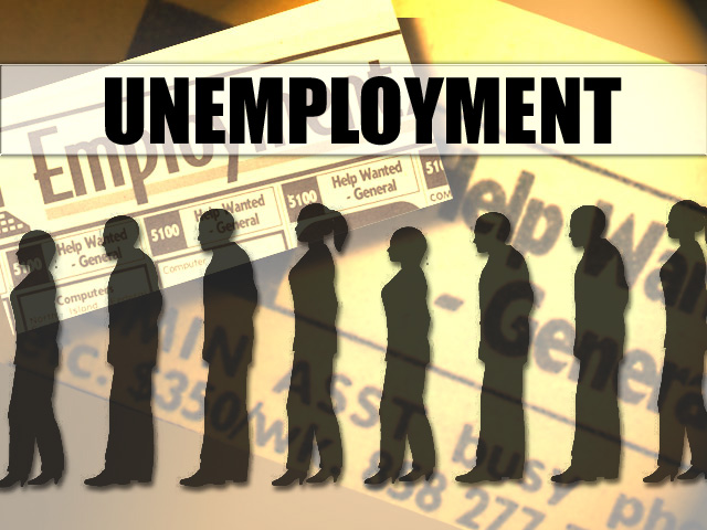 UN Resident Coordinator says Unemployment Rates High Among Caribbean Youth