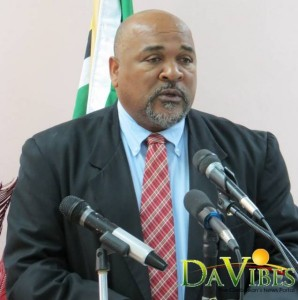 Deputy Prime Minister warns borrowers