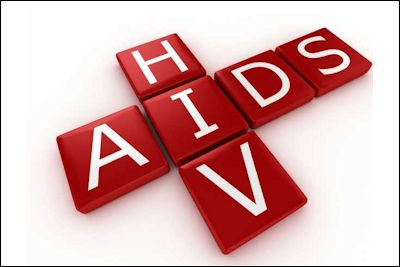 Dominica commended for HIV response