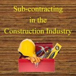 Sub-contracting