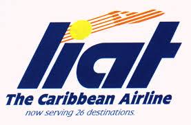 LIAT introduces greater booking flexibility