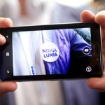 The Nokia Lumia name will soon become Microsoft Lumia