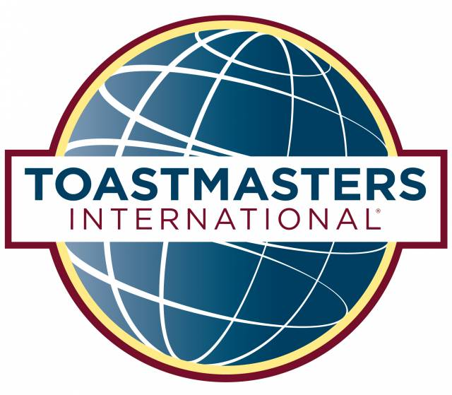 Toastmasters Dominica Elects Seventh Executive