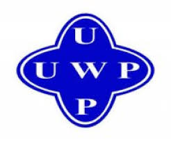 UWP has lost track says former DFP minister
