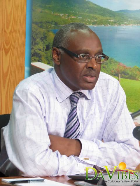 Body Central Sale >> Dominica completes CFATF/ICRG review | Dominica Vibes News
