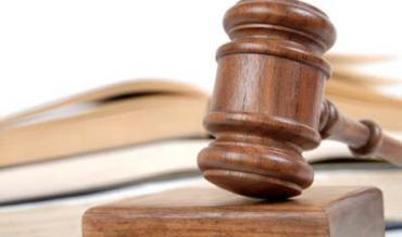 Former police sentenced for unlawful sexual intercourse