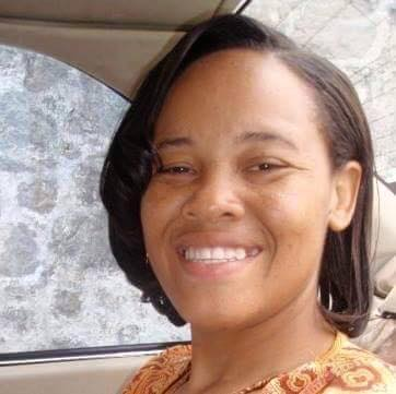 Portsmouth woman found alive