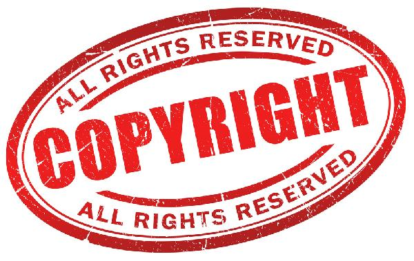 Dominica to host seminar on copyright & related rights