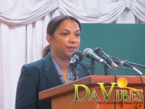 Local ChildFund Caribbean partners to continue working