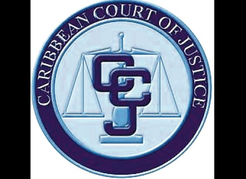 CCJ Gives Approval for CARICOM Countries To Opt-Out Of Certain Free Movement Arrangements