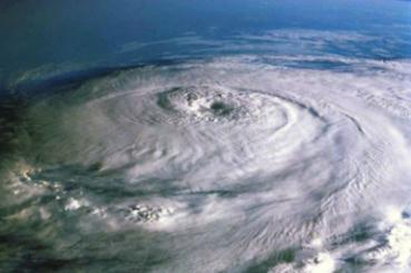 Met officer highlights lessons learnt from TS Erika