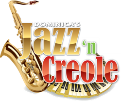 New date for Jazz 'n Creole