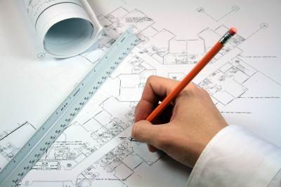 The Importance of Hiring an Architect | Dominica Vibes News