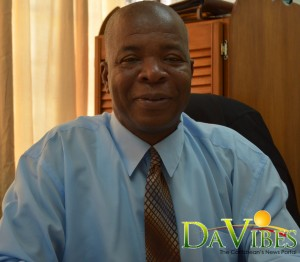 Union proposes concessionary rates for Public Works employees