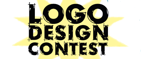 Design a logo contest