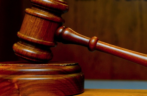 3 Chinese nationals to be sentenced for theft