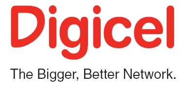 Digicel and HBO to 'wow'fans at 7th Jazz N' Creole Festival