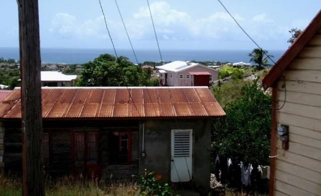 Barbados to reduce poverty and create jobs with $10M IDB Loan ...