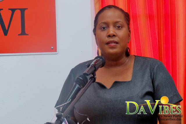 UWI Open Campus to host Emancipation discussion