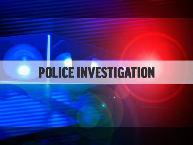 Police investigating attempted burglary in Canefield, Man found dead