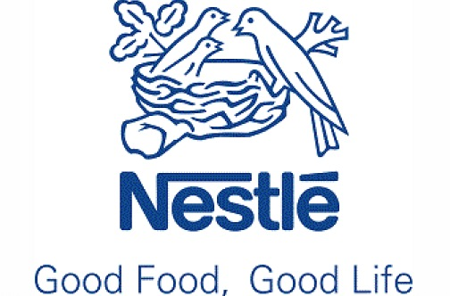Nestle Nigeria Technical Training Programme 2019