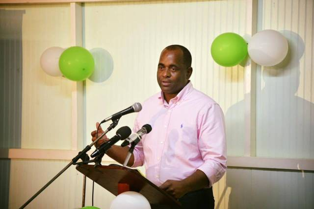 PM clarifies Citizenship by Investment Program misconceptions