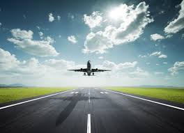 Dominica to host 1st Caribbean Aviation Meetup Conference