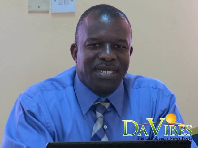 Former pastor pens song for fathers