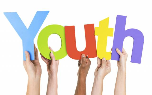 Catholic Youth Prepare for Episcopal Youth Assembly 2021