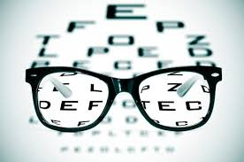 'Miracle Mission' to commence eye screening in Dominica