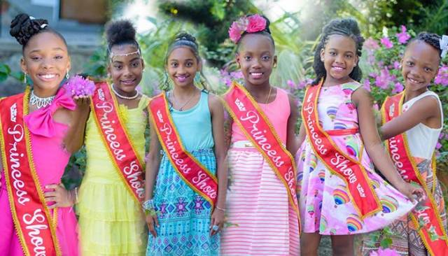 young-dominica-girls