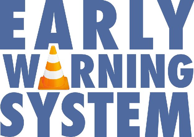 ODM working on enhanced early warning system