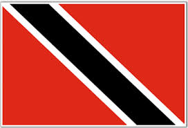 T&T to Join Barbados in Skipping Meeting with US State Secretary