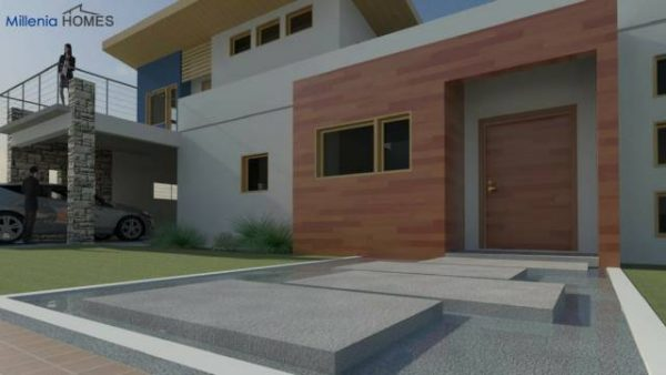Design Your Dream Home Dominica Vibes News