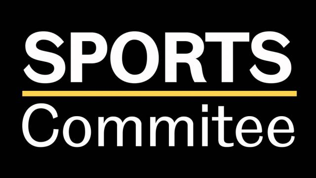 Sports Committee established in Woodford Hill