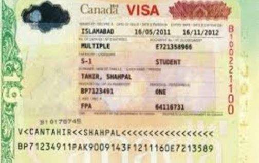 Antigua regrets decision by Canada regarding visa-free travel