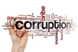 US moves to seize $140m corrupt Nigerian assets   Dominica