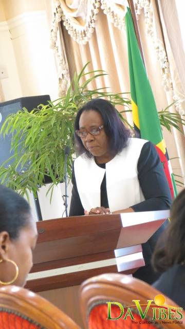 Eastern Caribbean Supreme Court calls on the Bar Association to defend judiciary