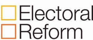 Concerned Citizens Movement to host electoral reform consultation