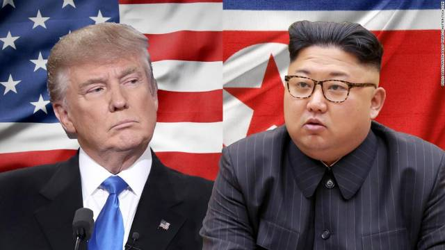 Dominica expresses support for successful US & North Korea Summit