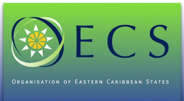 Dominica Hosts OECS 5th Council of Ministers of Human and Social Development