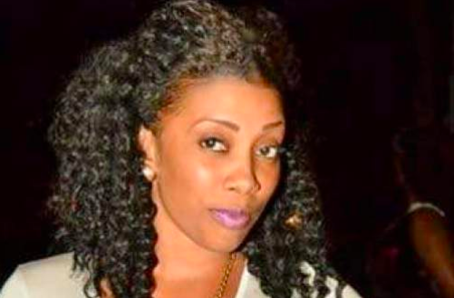 Killing of pregnant 24-year-old leaves Jamaica in disbelief