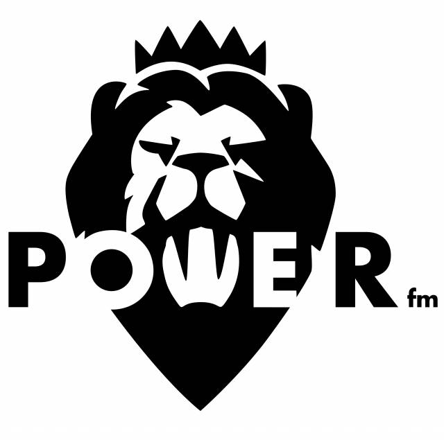 Power 93 back on air after Hurricane Maria