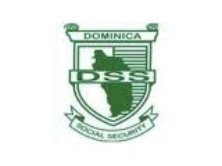 Dominica Social Security Holds Workshop to ratify the Minimum Standards Convention 102.