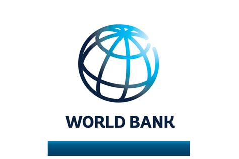 $27 Million approved by World Bank for geothermal project