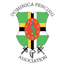 Press Release: DMA Fencing to Host 1st Nature Island Invitational Tournament