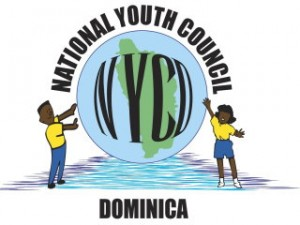 "National Youth Council of Dominica signs MOU for ""Healthy Minds, Healthy Bodies""."