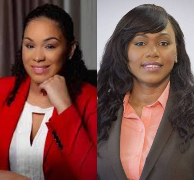 DLP Launches Final Two Candidates